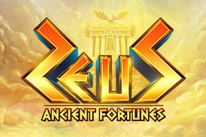 Zeus ancients fortunes